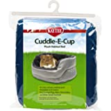 Kaytee Super Sleeper Cuddle-E-Cup, Colors Vary