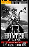 HUNTER: Southside Skulls Motorcycle Club (Skulls MC Book 7)