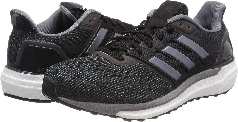 adidas Supernova, Zapatillas de Running para Hombre: adidas Performance: Amazon.es: Zapatos y complementos