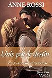Unis par le destin : Les Enkoutan - Episode 6