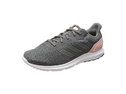 adidas Cosmic 2, Chaussures de Running Femme