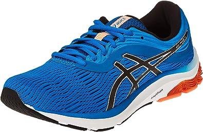 ASICS Gel-Pulse 11, Zapatillas de Running Hombre: Amazon.es: Zapatos y complementos