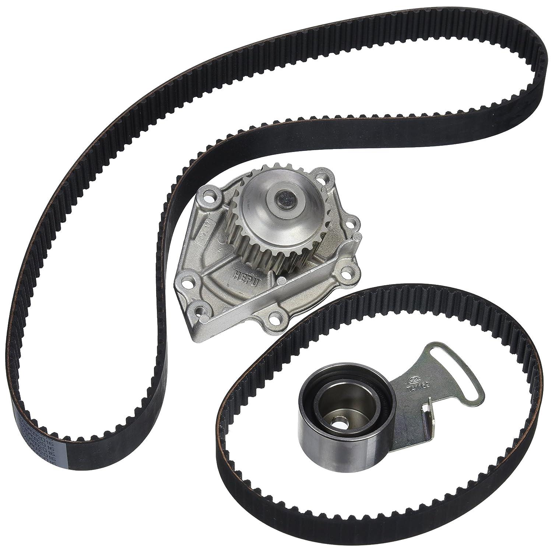 GK K984045 ° C Water Pump & Timing Belt Kit HEPUAUTOTEILEGMBH K984045C
