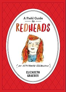 Redhead encyclopedia stephen douglas #4