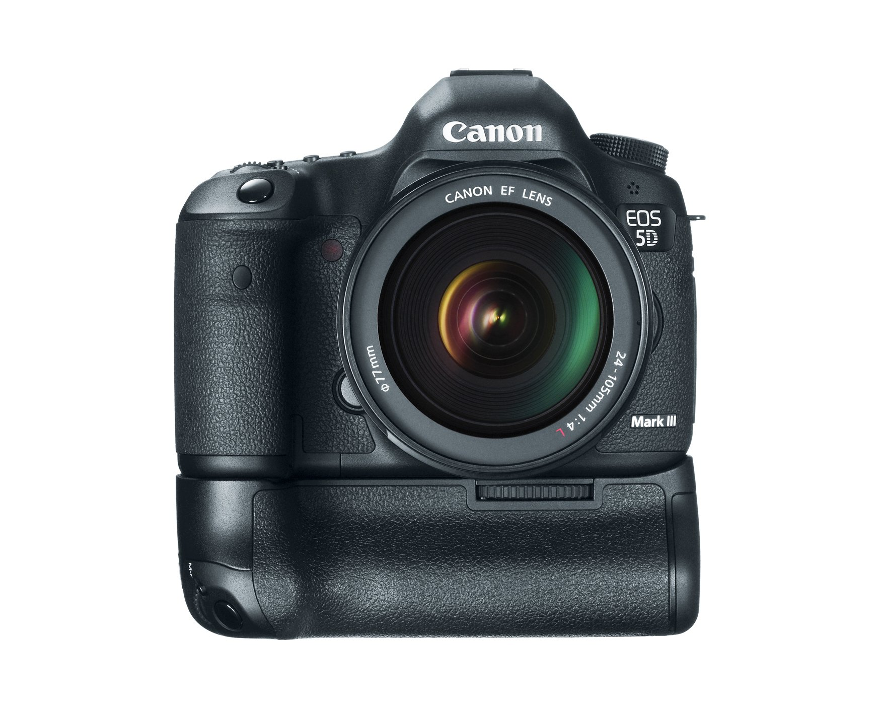 Canon Battery Grip BG-E11 by Canon