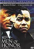 Men of honor - L'onore degli uomini