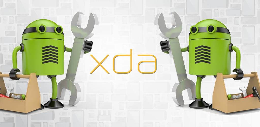 Es File Explorer 3 Apk Xda