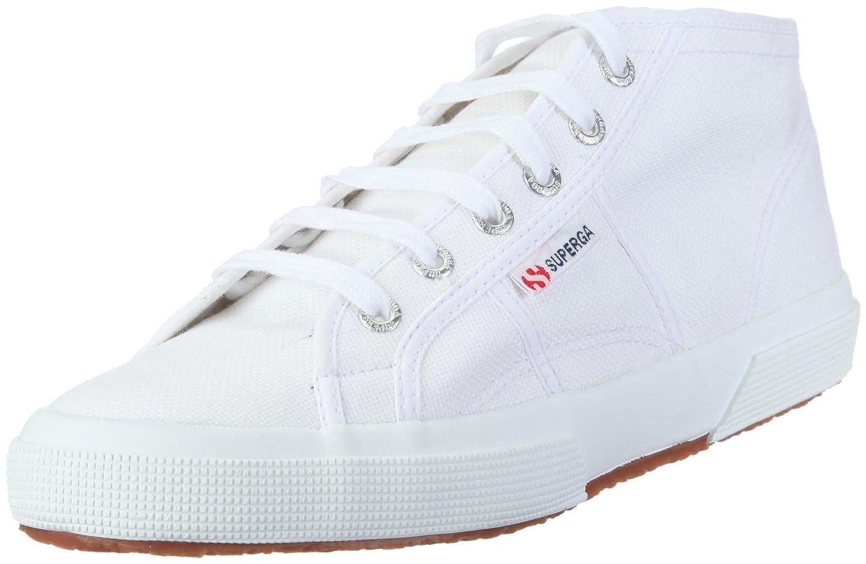 promo code 7c4a3 297d3 es 2754 Superga Cotu Zapatos Unisex Zapatillas Amazon Y Complementos XdqBdn