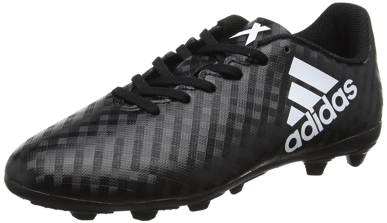 adidas X 16.4 FxG J, Boys' Football Competition Shoes