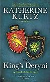 The King's Deryni (The Childe Morgan)