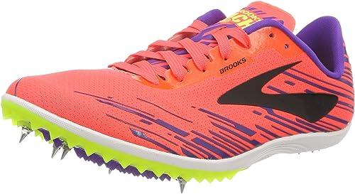 Brooks Mach 18, Zapatillas de Running para Mujer: Amazon.es ...