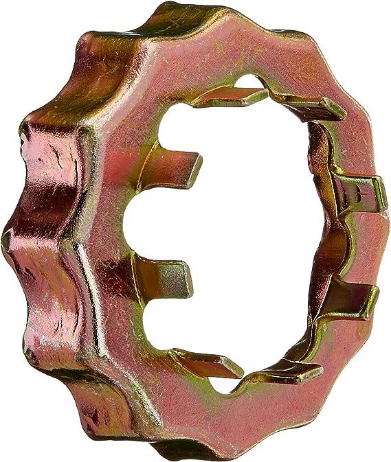 Spindle Nut 615-135.1 Dorman