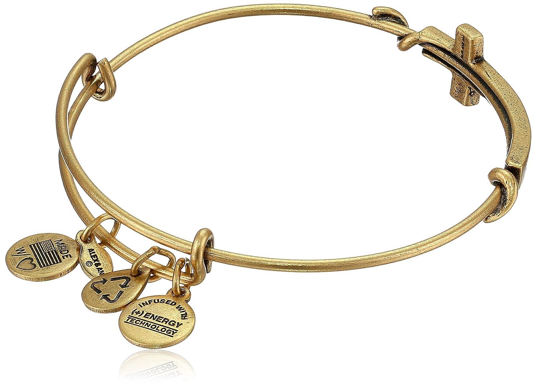 Alex Ani Spiritual Expandable Bracelet Image 2