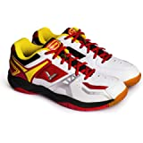 Victor All-around Series AS-3W-AD Professional Badminton Shoe