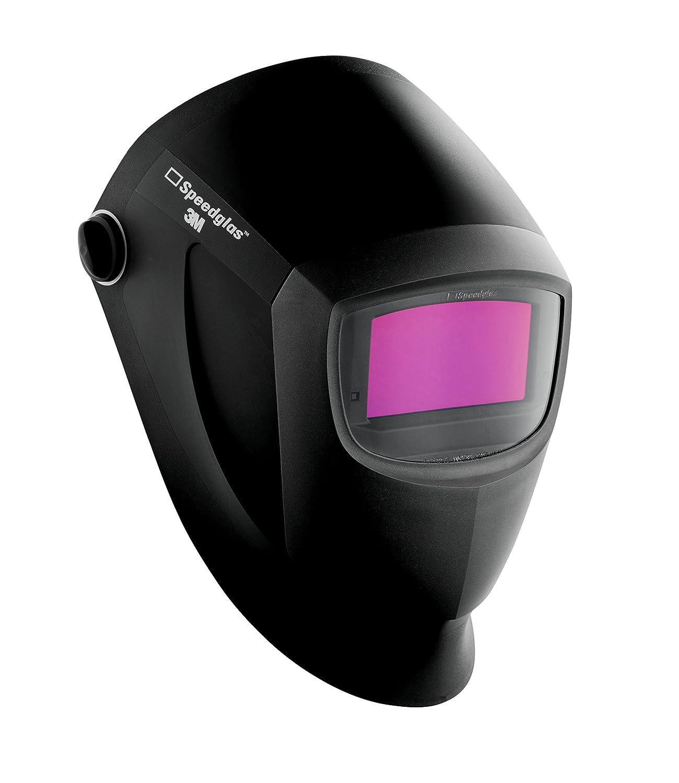 maschera saldatura automatica 3m