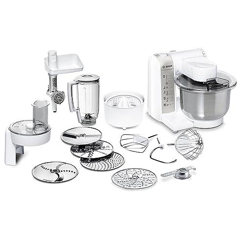 Best Bosch Küchenmaschine Profi 67 Pictures - Amazing Home Ideas