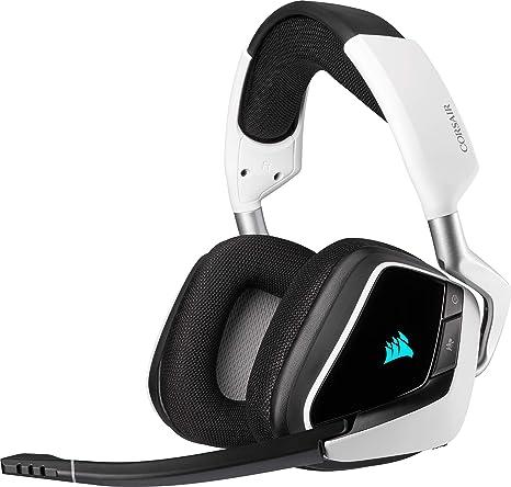 Corsair Void Pro RGB Wireless Gaming