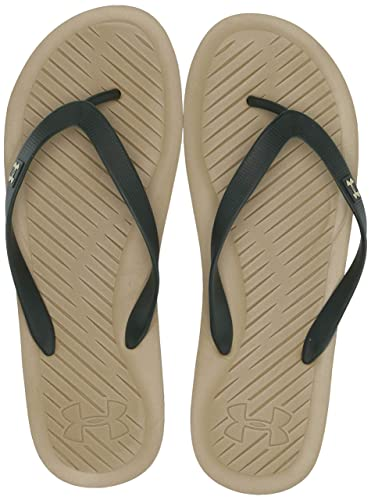 626ca25bb Under Armour Men s Atlantic Dune Flip-Flop