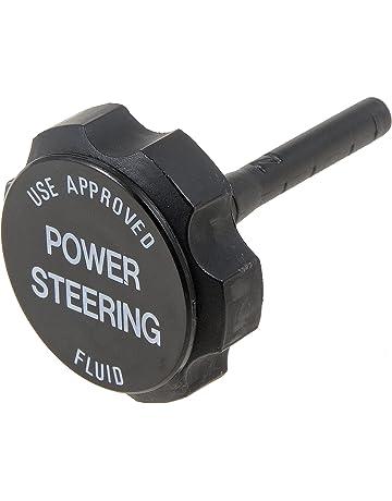 Dorman 82580 HELP! Power Steering Pump Cap