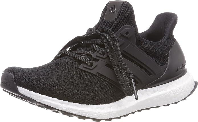 adidas Ultraboost, Zapatillas de Entrenamiento para Hombre: adidas Performance: Amazon.es: Zapatos y complementos