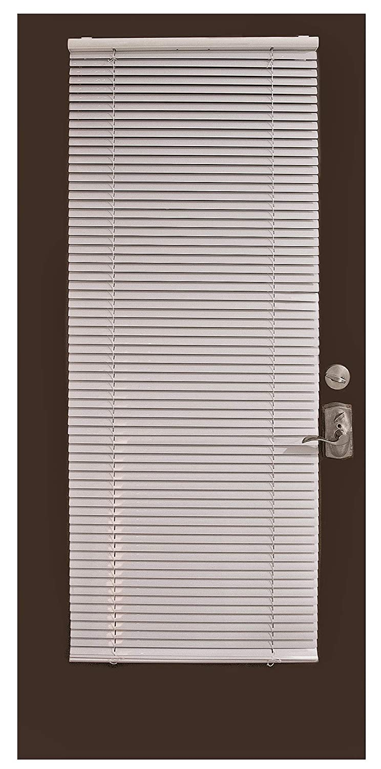 Cordless Magnetic Blind for Steel Doors Magne Blind (68.5)