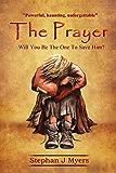 The Prayer: A Classic Children's Story