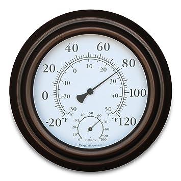 Image Unavailable - Amazon.com : Bjerg Instruments 8