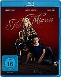My Mistress [Blu-ray] [Import allemand]