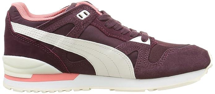 it Basse Amazon Puma Sneaker Scarpe Duplex Borse E Donna Classic CxttYUq e953b4fde79
