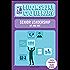 Bloomsbury CPD Library: Senior Leadership