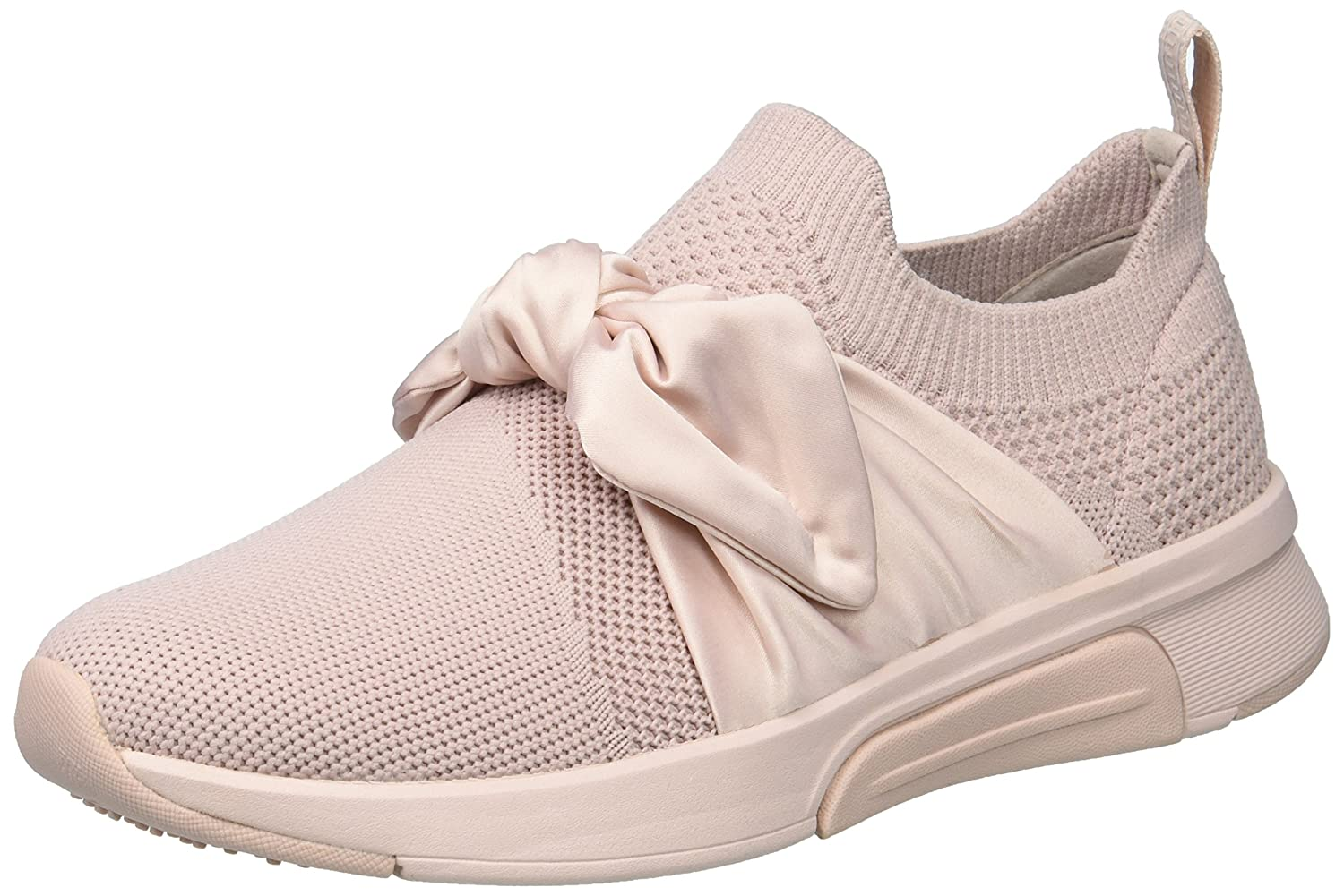 Mark Nason Los Angeles Women's Debbie Sneaker B077TFXRRN 7 B(M) US|Pink