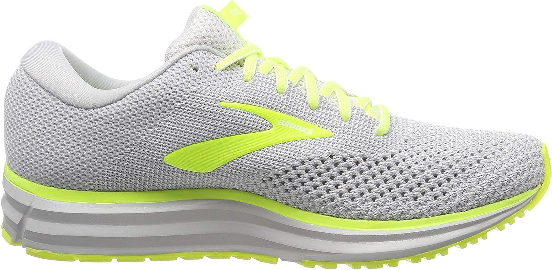 Brooks Revel 2, Zapatillas de Running para Hombre: Amazon.es: Zapatos y complementos