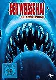 Der weiße Hai 4 - Die Abrechnung