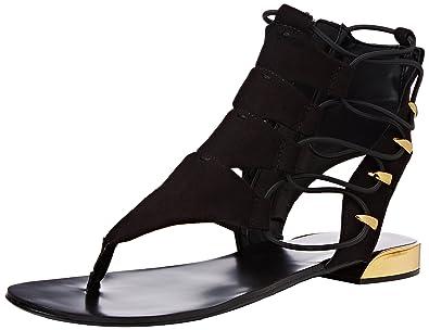 Aldo Women s Athena Gladiator Sandals