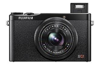 Canon デジタルカメラ IXY150