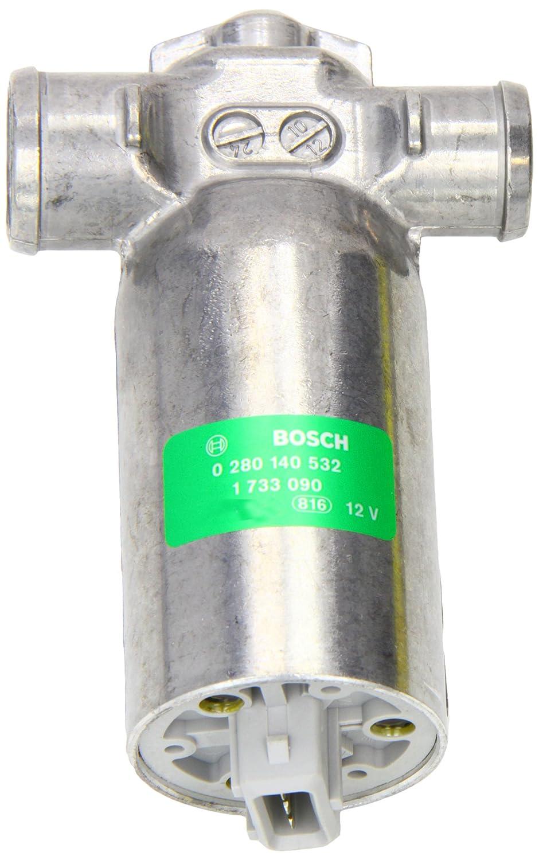 BOSCH 280140532 BOSCH RIC.ELETTRICI 0280140532
