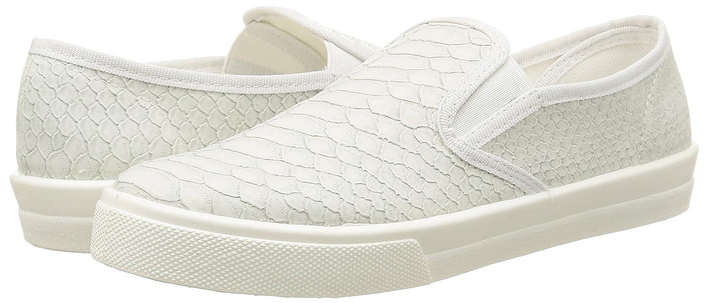 North Star Star North 5111179 Sneaker, Donna White 8eddb2