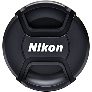 The 8 best nikon 82mm lens cap
