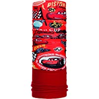 Buff Piston Cup Junior Cars 3 Tubular Polar