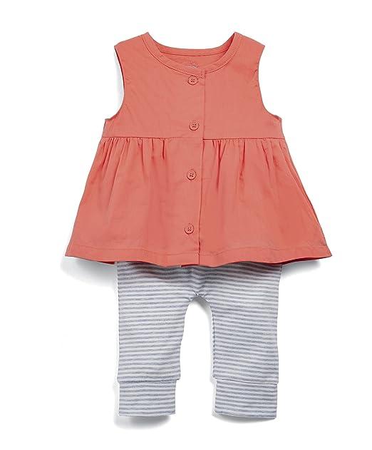 Mamas and Papas Conjunto para Beb/és