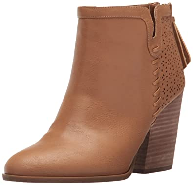 Women's Lyra2 Ankle Bootie