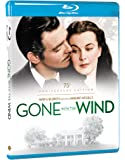 Gone with the Wind (2-Disc)