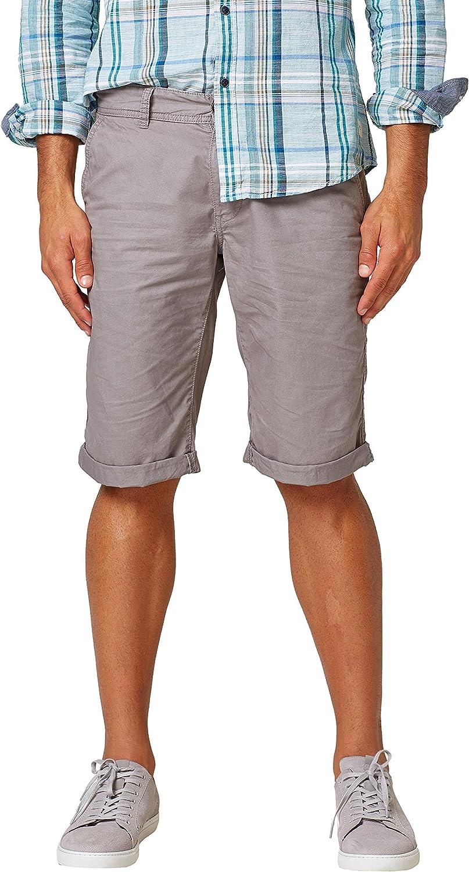 edc by Esprit Pantalones Cortos para Hombre