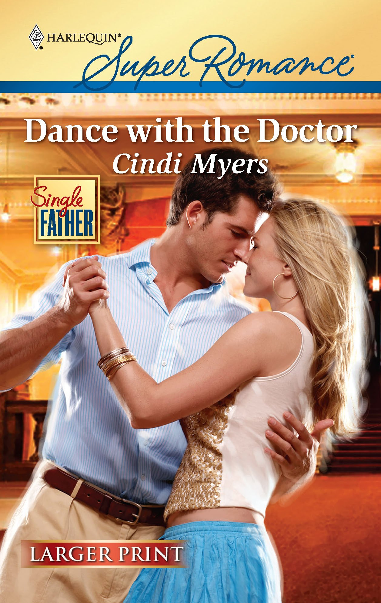 Download Dance with the Doctor ebook