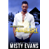 Operation Ambush, Super Agent Romantic Suspense Series, Book 5