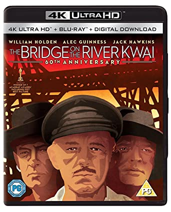 the bridge on the river kwai subtitles