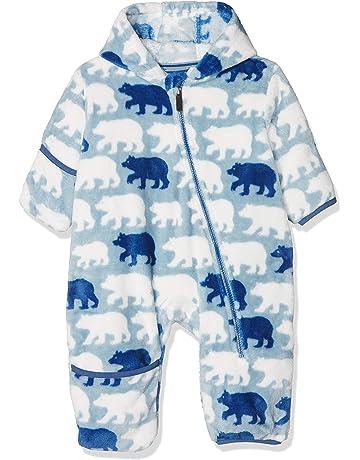 2e8e5f5f7c5c8 Amazon.co.uk: Rompers - Baby: Clothing