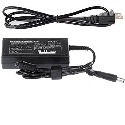HP 2000-2a23NR Drivers