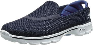 84a6d021b570 Skechers Gowalk 3 Women s Walking Shoes