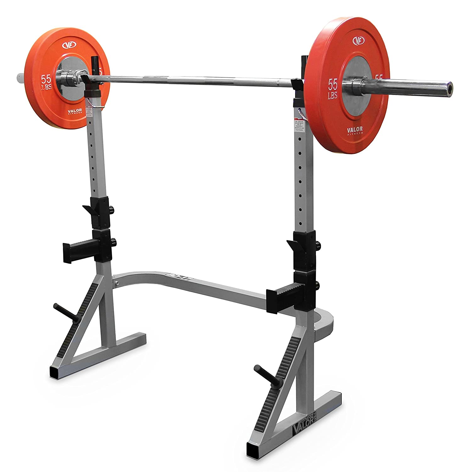 bench dp dip rack with amazon bar hardcastle weight spotters bars uk outdoors bodybuilding adjustable squat co sports